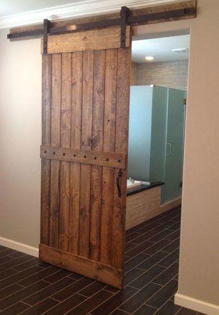 arizona-barn-doors-a-sampling-of-our-bar