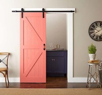 easy-barn-door-paint-and-install-the-hom