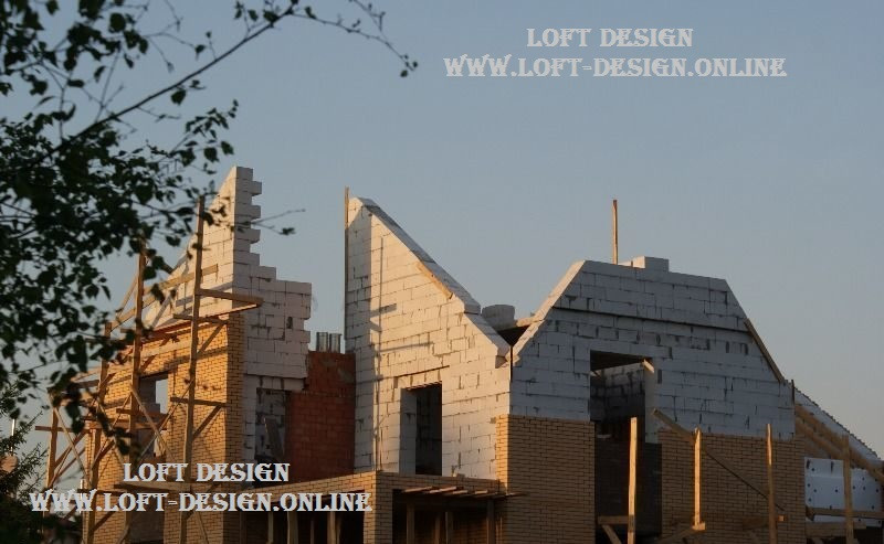 2 LOFT DESIGN.jpg