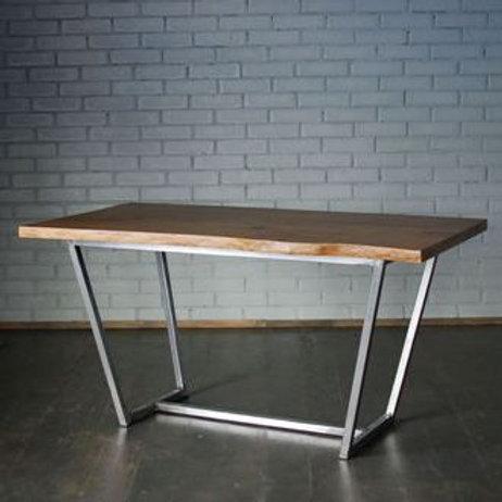 Стол обеденный Лофт