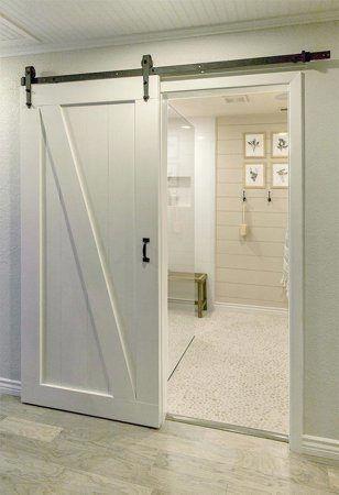 barn-door-design-plans-best-barn-door-fo