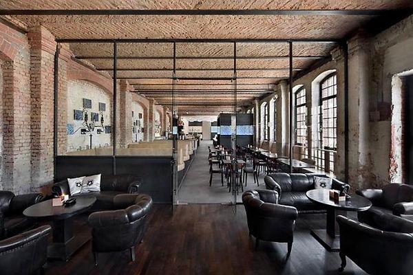 sage-restaurant-drewes-strenge-architekt