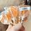 Thumbnail: Lollipops Assorted Flavors