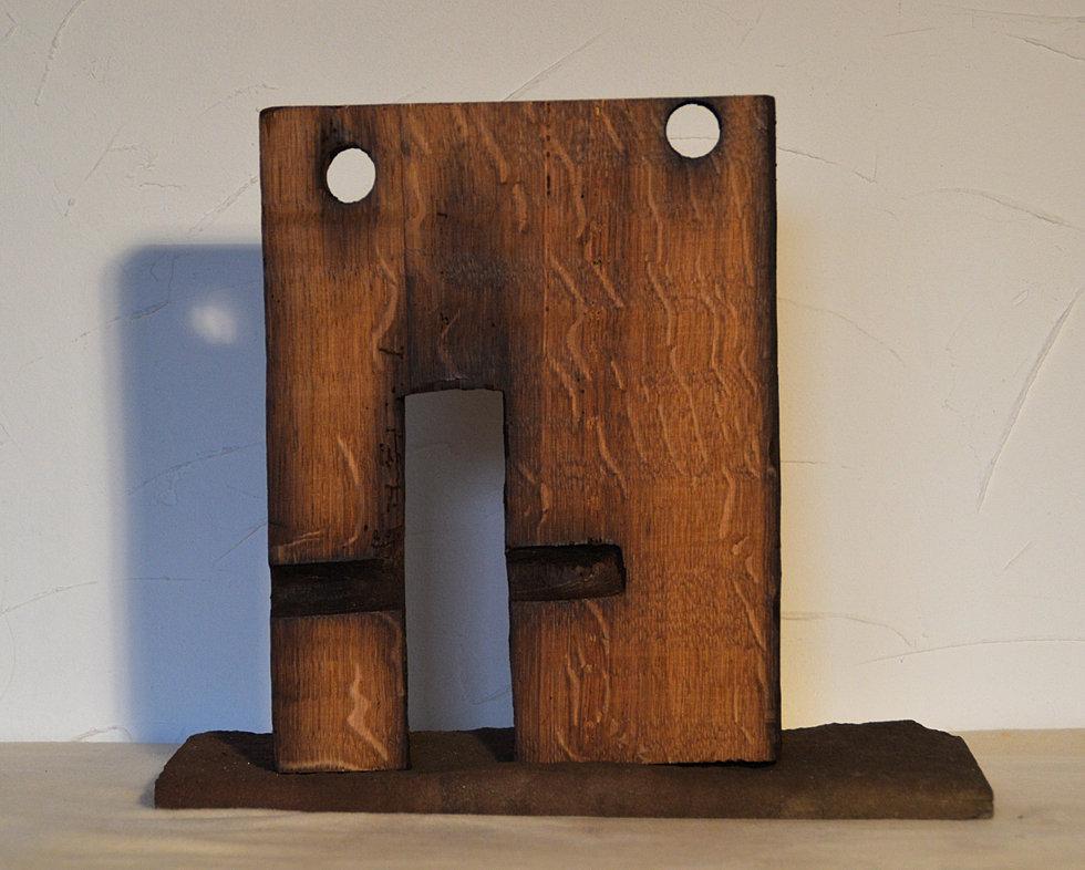 wildes holz f r haus und garten m bel und kunstobjekte aus naturholz. Black Bedroom Furniture Sets. Home Design Ideas