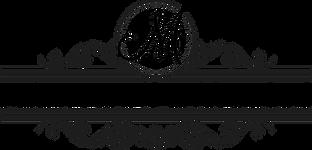 Madelines Logo Transparent.png