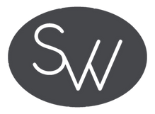 SW Logo New.jpg.png