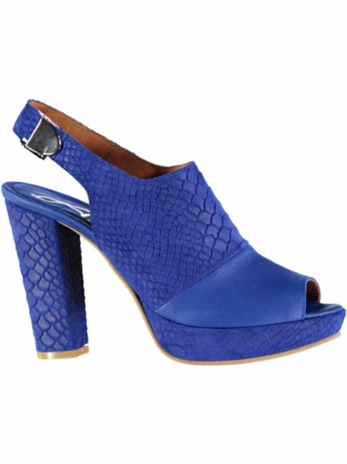 SA :: Elegance_Closed :: Blue
