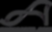 Logo ShoesArte