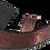 Thumbnail: SA :: 215-Viber :: Bronze