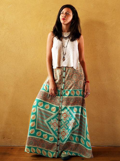 Skirt_Greenleafs