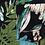 Thumbnail: MShirt_Tropical