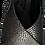 Thumbnail: SA :: 215-CrossedSnake :: Black