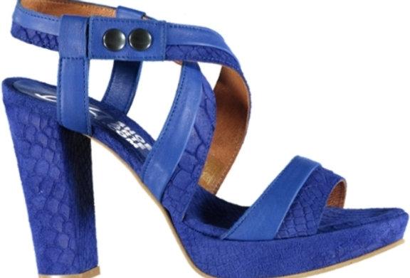 SA :: Elegance_Crossed :: Blue