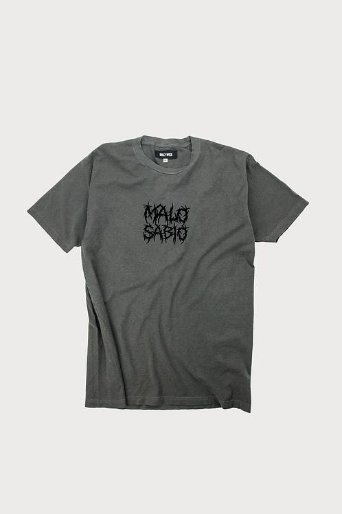 MaloSabio T-shirt