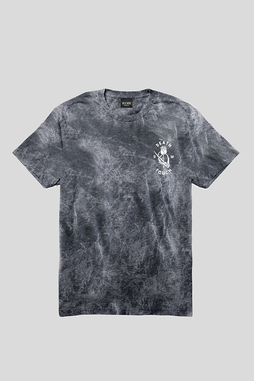 "Marble ""Death Touch"" T-shirt"