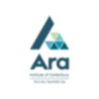Ara Logo_1200x1200px.png 2018.png