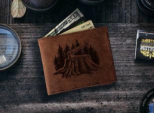 Coraggio-Wallet-Email-Banner.jpg