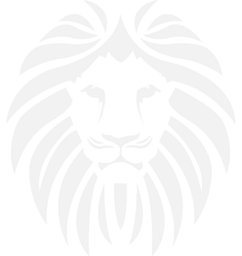 lion%20white_edited.png