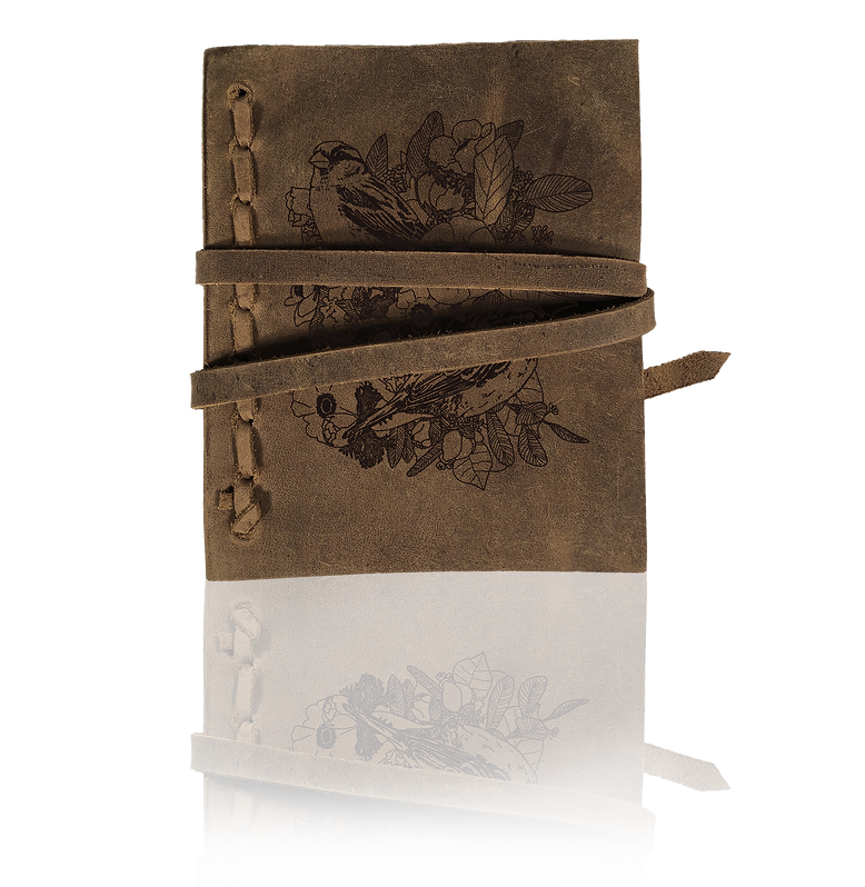leather journal 2.png