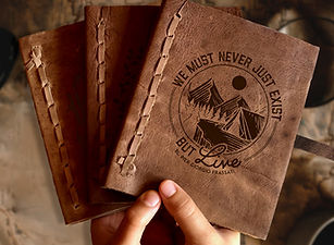 Leather-Journal-square-context.jpg