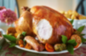 turkey 2.jpg