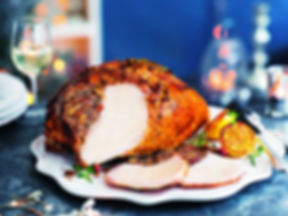 turkey crown.jpg