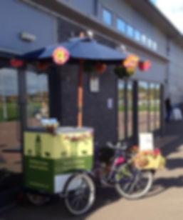 ice cream bike.jpg