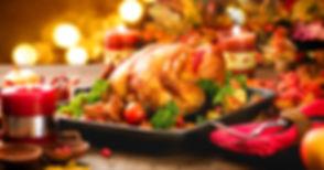 main turkey.jpg