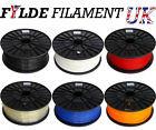 3D Printer Filament - Blackpool