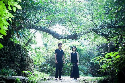 ivory_okinawa_004.jpg