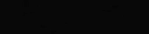 new_ivory-logo_b.png