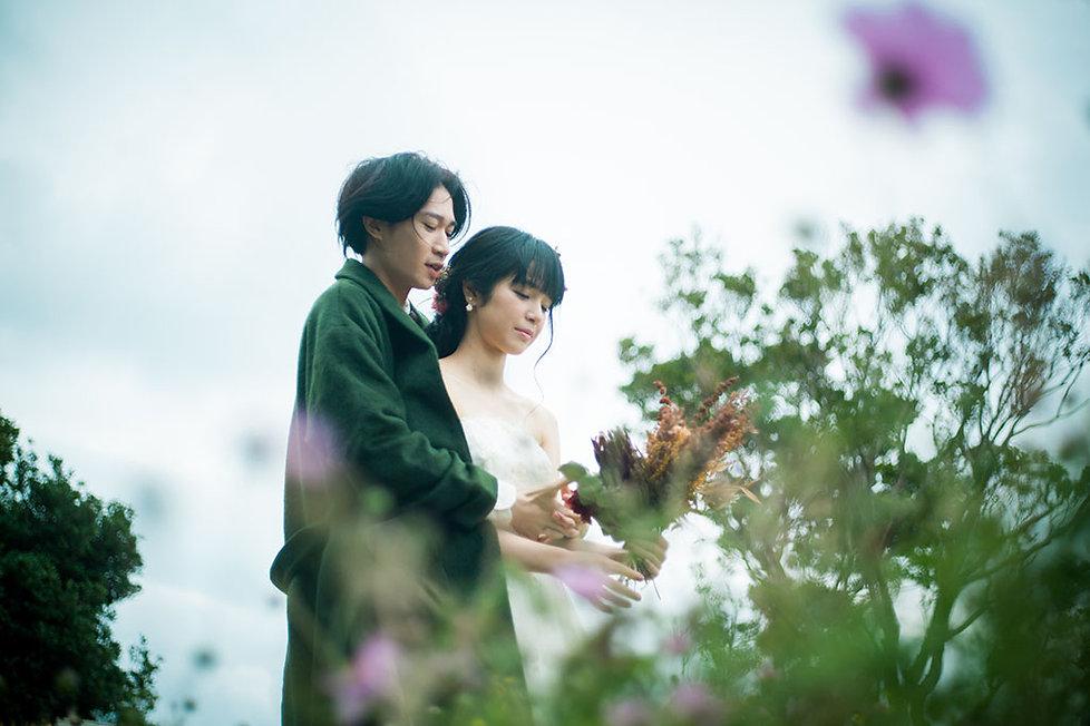 ivory_okinawa_008.jpg