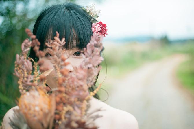 nago_017
