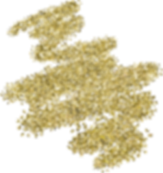 Glitter Spot 8.png