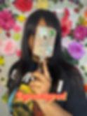 IMG_7701_edited.jpg