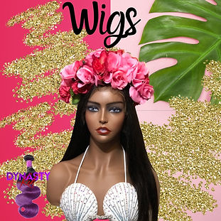 wigs site.jpg