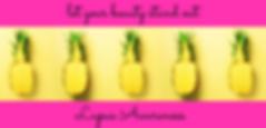 pineapple tab.png