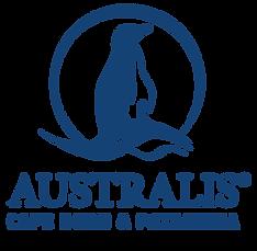 australis-ver_we.png