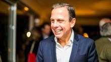 Conheça as propostas de João Doria para o Turismo