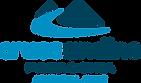 Logo Cruce Andino.png
