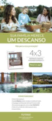 HTP_-_Campanha_Verão_4x3.jpg