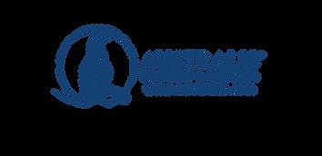 Logo - Australis.png