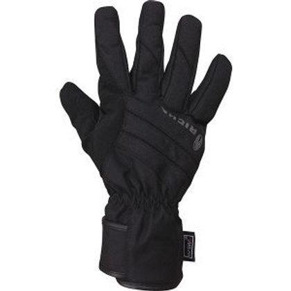 Richa Dusk Glove