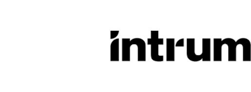intrum.png