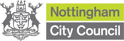 nottingham-city-council-colour-logo_orig