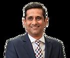 Vijay-new edited_edited.png