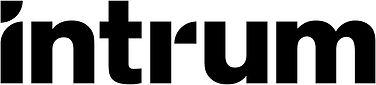 Intrum_Logo_RGB_Black.jpg