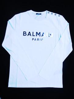 バルマン(BALMAIN) メンズ トップス