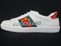 グッチ GUCCI メンズ 靴 スニーカー