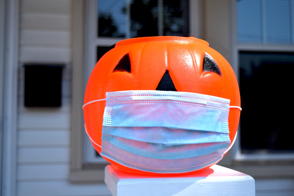 Trick or treat? How to deliver even more savings from procurement and commissioning